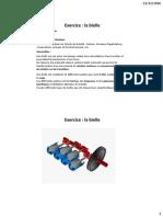 Choix de Matériaux Et de Procédés_Exemples-Etude de La Bielle1 (1)
