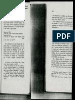 Federico Schopf, Del Vanguardismo a La Antipoesía Ensayos Sobre La Poesía en Chile,- Bulzoni, 1986 . 264 & 265