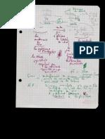 Contenu latent, contenu manifeste, note yo.pdf