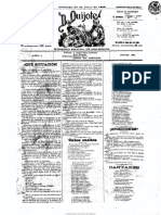 Don Quijote (Madrid 1892.06.26) 025.pdf