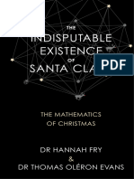 [Hannah_Fry,_Thomas_Oléron_Evans]_The_Indisputable_Existence_of_Santa_Claus