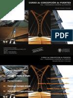 Curso-de-Concepcion-de-Puentes-Monleon-Cremades-Slavador.pdf