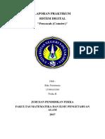 laporan counter.docx
