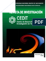 revista cientifica  cedit - 2006.pdf