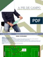 15ª Fomentar Superioridad Ofensiva en Bandas.pdf