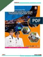 6.-dinkes-pelayanan-dokter-umum-tindakan-dokter-ahli.pdf