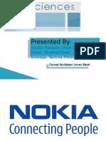 13141802-Nokia