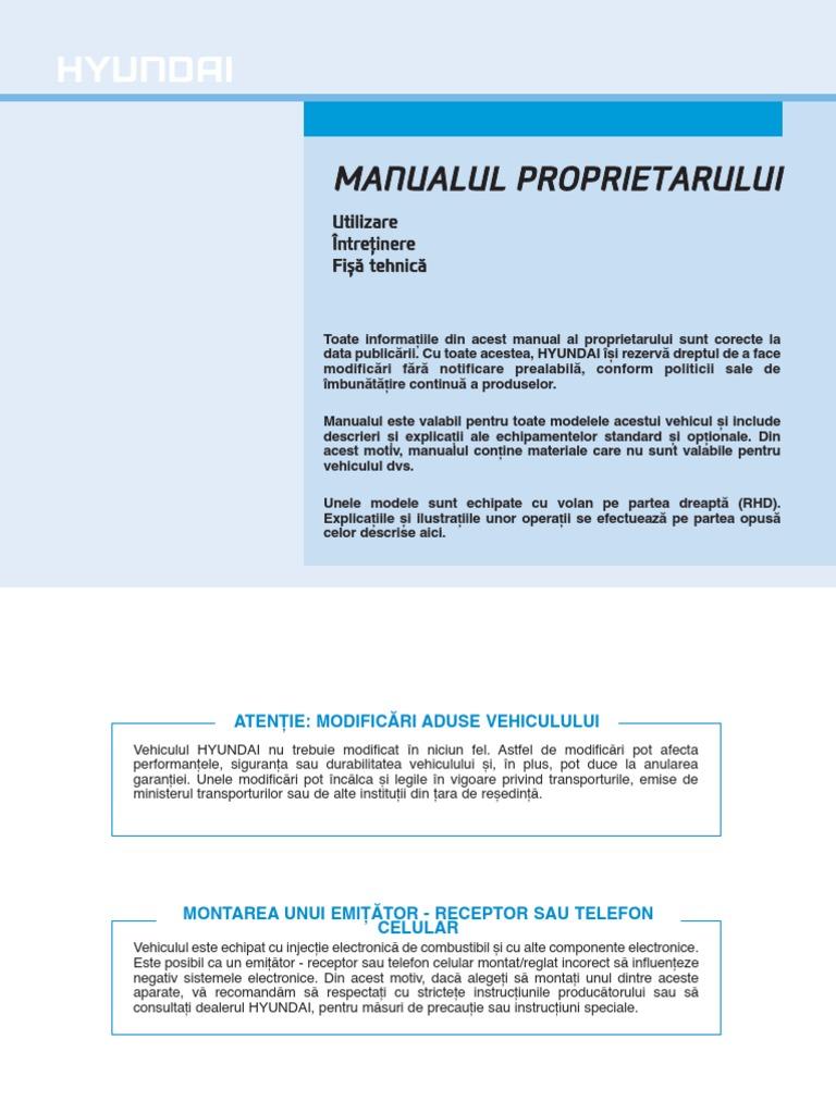 beneficii pentru sănătate ale pierderii în greutate | clinicaarmonie.ro