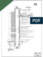 TeXet TM-1046 Schematic Diagram