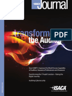 Journal-volume-1-2016 Transforming the auditor.pdf