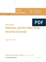 policy-paper-new-asian-security-11.pdf