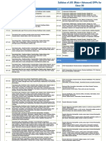 Aiits 1416 Pt III Jeem Jeeaadvancedpaper 1questionspaper