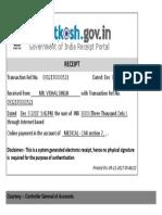 Ap socio economic survey 2012 13 pdf