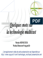 technologie_multicast
