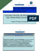 Angela-Jornada-Educativa-2015.ppt