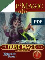 deepmagic_runes.pdf