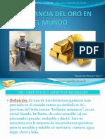 7. IMPORTACIA DEL ORO.pdf