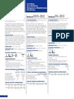 Mn-Mo gas shileded (E90T1-D3, E100T5-D2).pdf