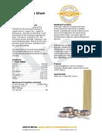 SIL-TRODE (ERCuSi-A).pdf
