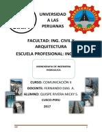 Monografia Ingenieria Hidraulica