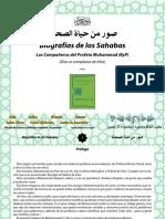 biografia de los sahaba.pdf