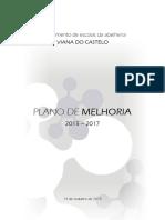 MELHORIA.pdf