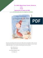 48108242-O-Segredo-do-Rio-Actividades-de-Compreensao.pdf