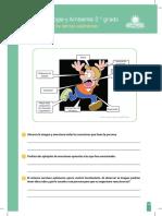 RP-CTA2-K15 - Ficha N° 15.docx.pdf