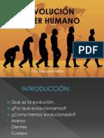 LA EVOLUCION DEL HUMANO-SOCIALES.pptx