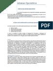 sistemas-operativos1