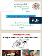 ovariohysterectomyinbitch-171031025851