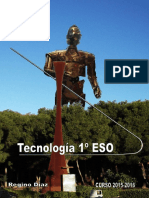 Tecnología 1º 2015 16