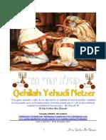 Parashat Vayeji # 12 Adul 6017