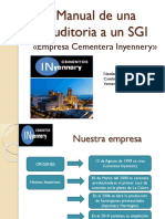 Manual de una Auditoria a un SGI (PRESENTACIÓN).pptx