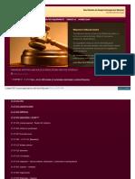 Arkansas Auction Laws