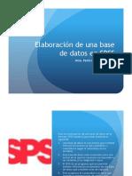 spss_introduccion