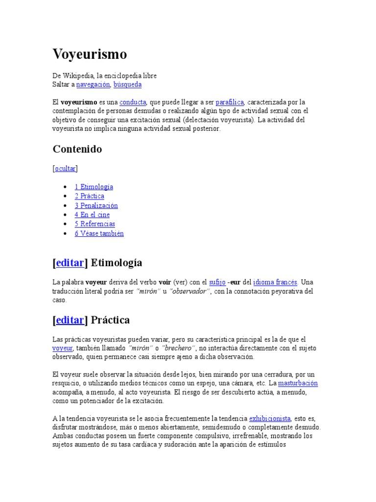 Conducta heterosexual wikipedia