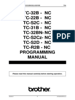 Brother-TC-S2D-Programming-Manual.pdf