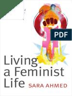 Living as a feminist.pdf