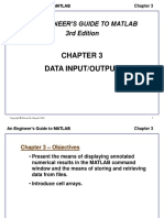 Chapter3_DataInputOutput