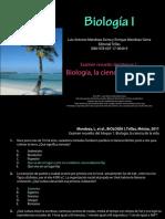 Examen_resuelto_BiolI_B1.pdf