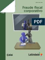 A.varios - [2017].FraudeFiscalY CorporativoEnAméricaLatina