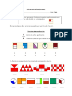 GUÍA DE MATEMÁTICA (fracciones).docx