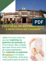 BATISMO-PADRINHOS.pptx