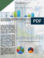 informe-3er-trimestre2017-CAVECOL.pdf