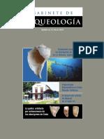 Excavaciones_en_La_Dionisia_Arqueologia.pdf