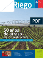 Comision Nacional Riego 1-2012.pdf