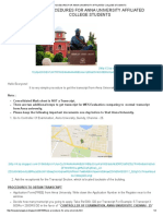 354690853-Wes-Procedures-for-Anna-University-Affiliated-College-Students.pdf