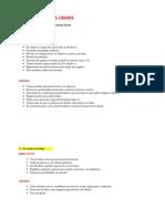 DIRECTIVOS VERSUS LÍDERES.pdf