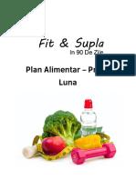 Plan-alimentar-Fit-Si-Supla-Luna-I.pdf